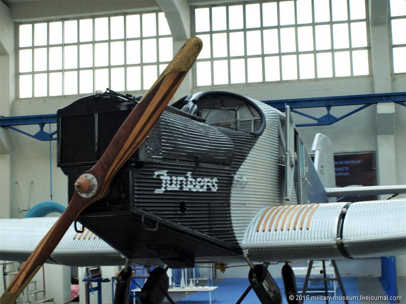 Dessau-Junkers-Museum-2015-11-14_247.jpg