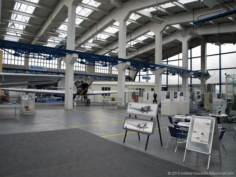 Dessau-Junkers-Museum-2015-11-14_263.jpg