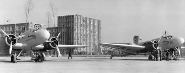 Junkers Werke 1935 Ju 86 Holger Lorenz.JPG