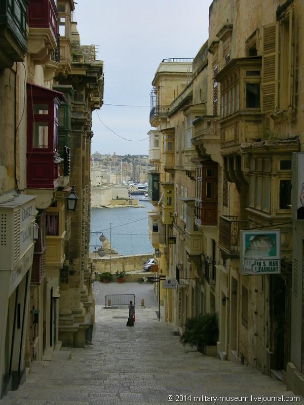 Malta War Museum-2009-04-19_004