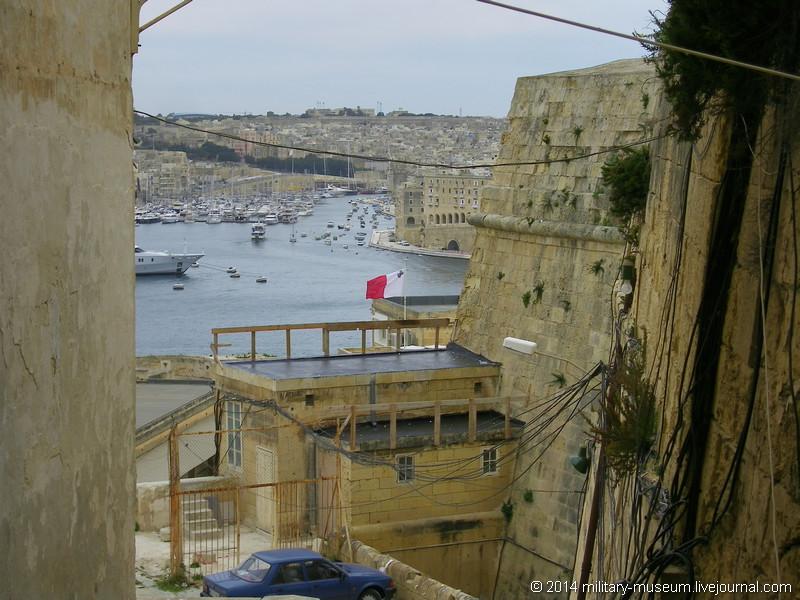 Malta War Museum-2009-04-19_011