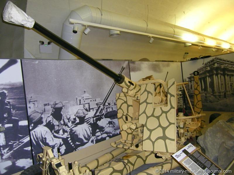 Malta War Museum-2009-04-21_048