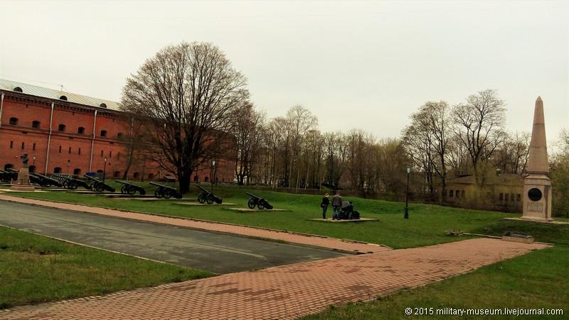 Artillery museum St. Petersburg-2015-05-02_001.jpg