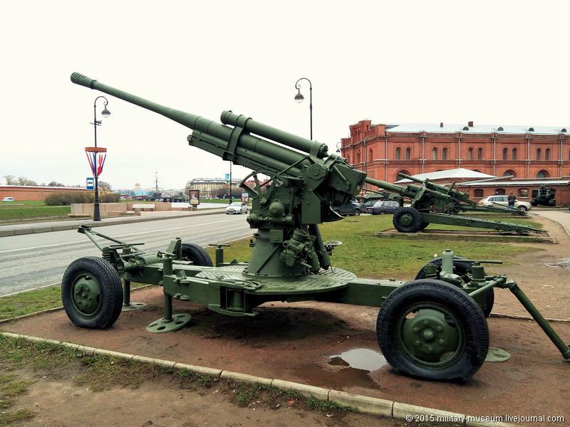 Artillery museum St. Petersburg-2015-05-02_005.jpg