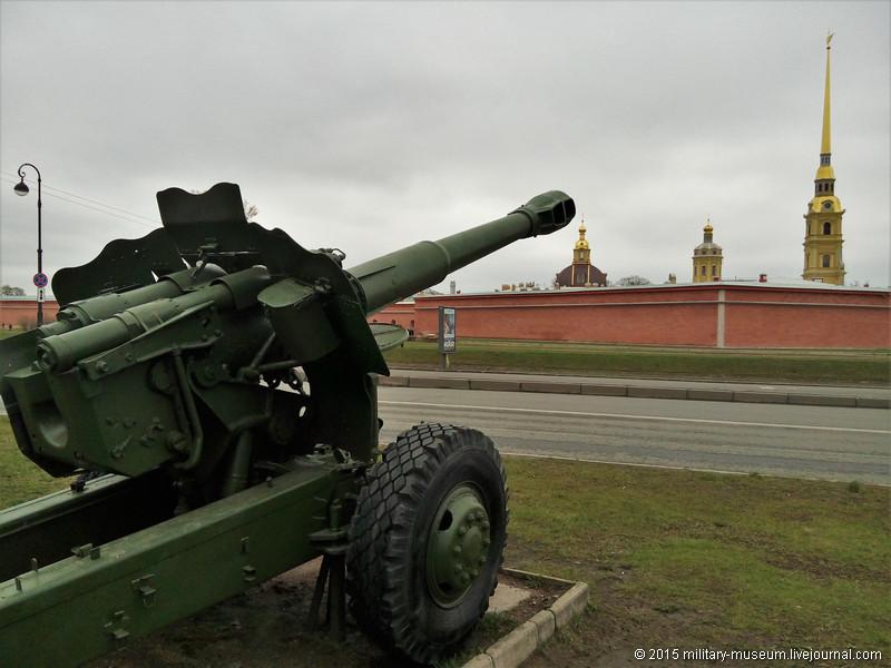 Artillery museum St. Petersburg-2015-05-02_008.jpg