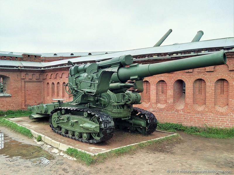 Artillery museum St. Petersburg-2015-05-02_015.jpg