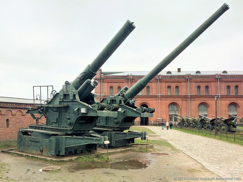 Artillery museum St. Petersburg-2015-05-02_018.jpg
