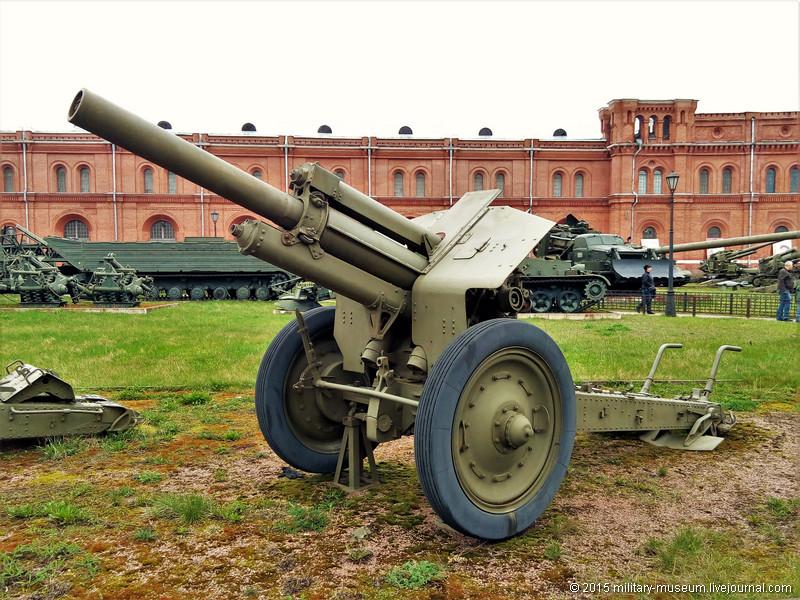 Artillery museum St. Petersburg-2015-05-02_035.jpg