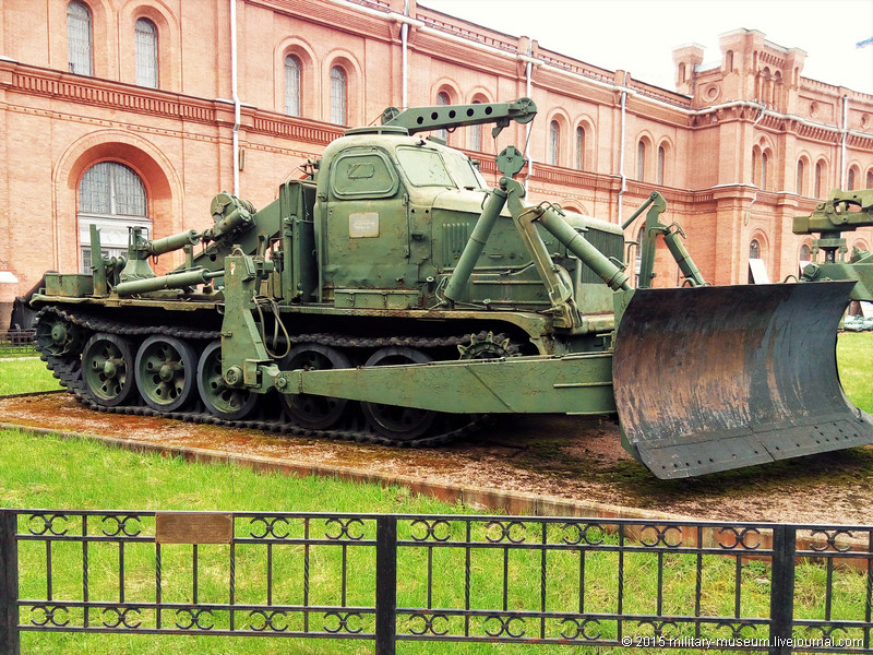 Artillery museum St. Petersburg-2015-05-02_085.jpg