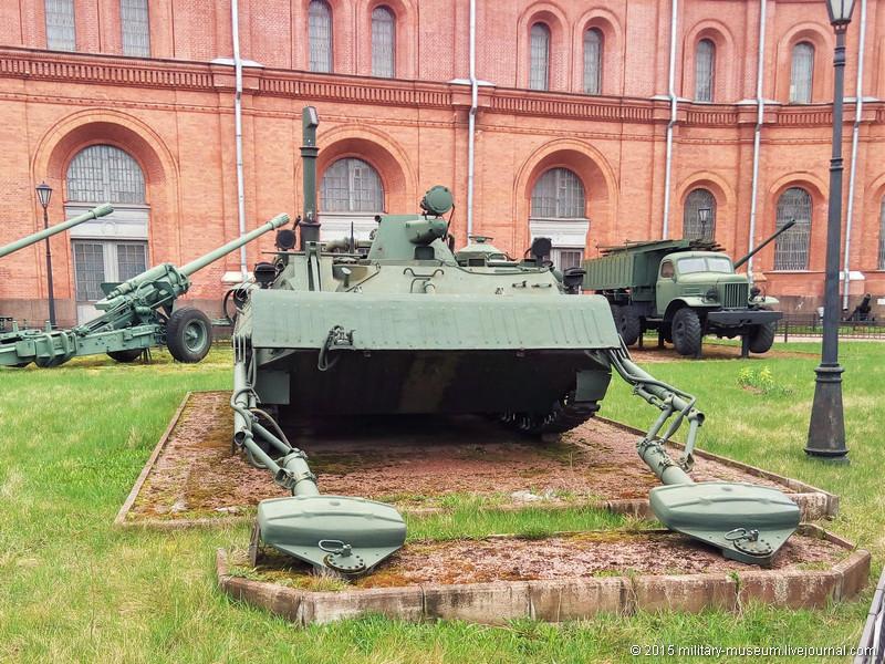 Artillery museum St. Petersburg-2015-05-02_088.jpg