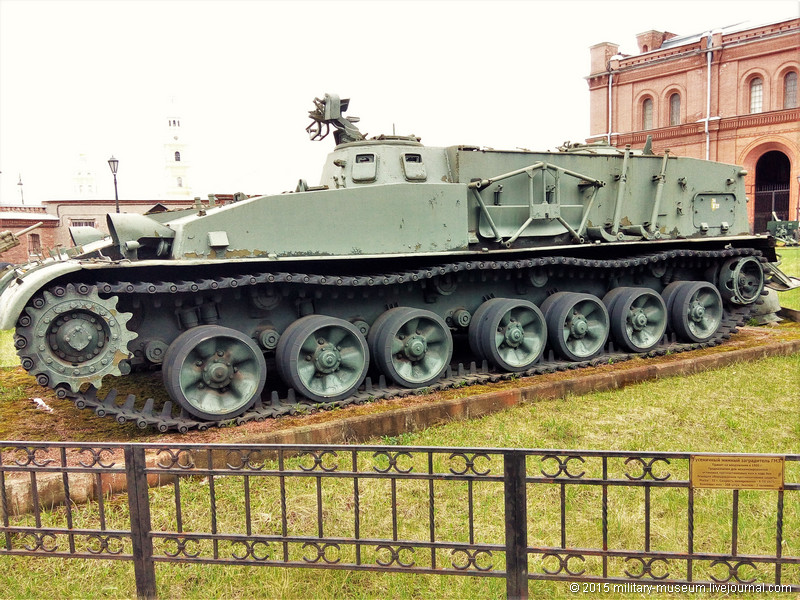 Artillery museum St. Petersburg-2015-05-02_099.jpg