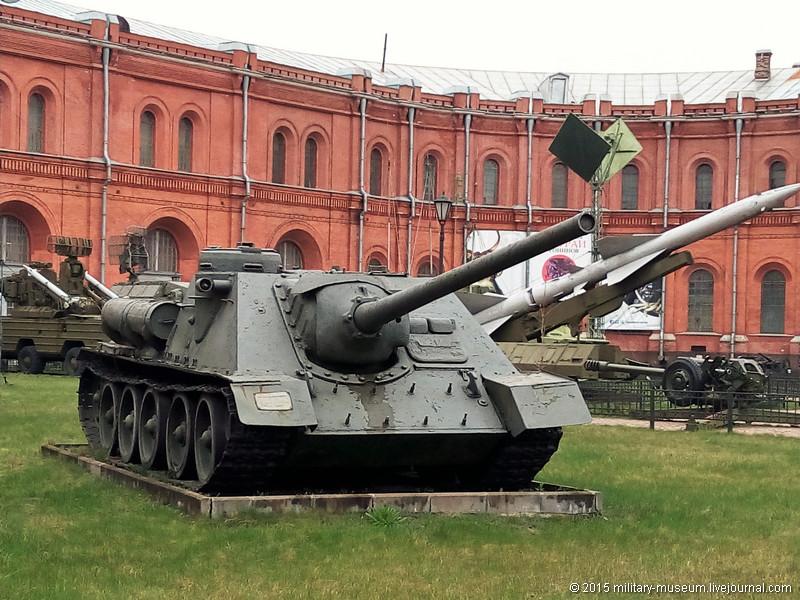 Artillery museum St. Petersburg-2015-05-02_111.jpg