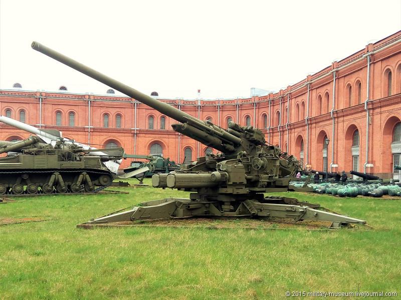 Artillery museum St. Petersburg-2015-05-02_140.jpg