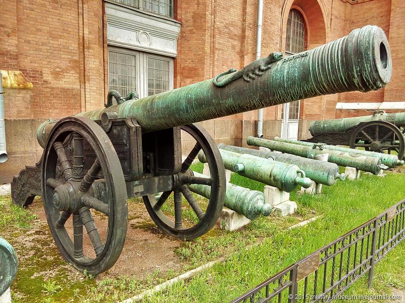 Artillery museum St. Petersburg-2015-05-02_151.jpg