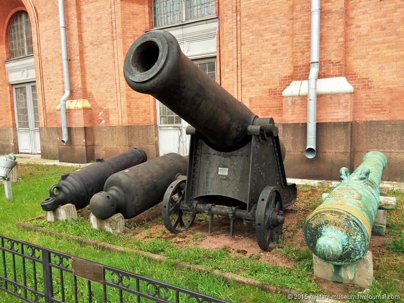 Artillery museum St. Petersburg-2015-05-02_167.jpg