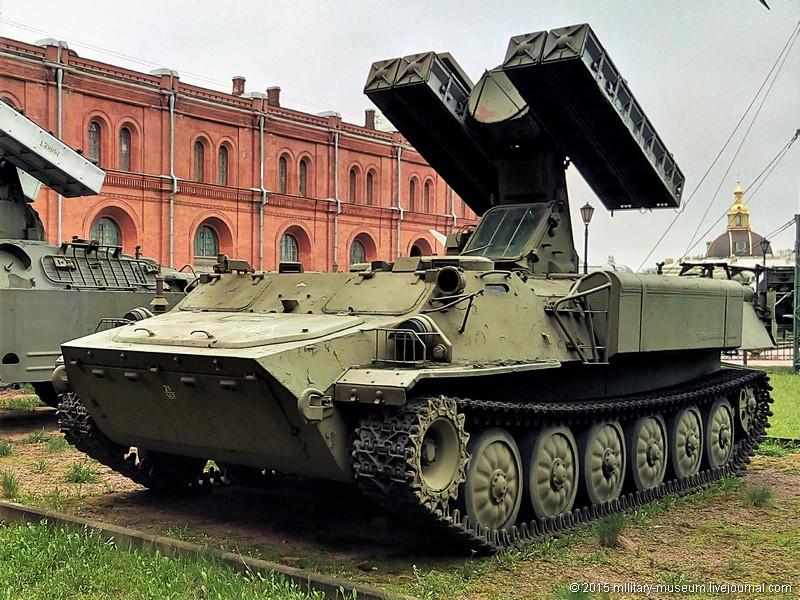 Artillery museum St. Petersburg-2015-05-02_231.jpg