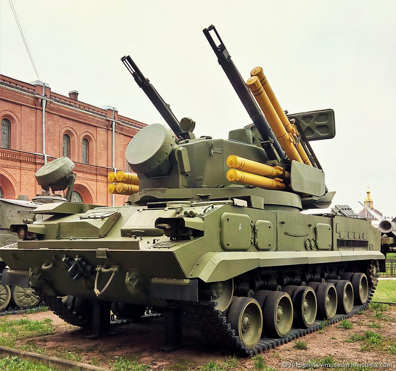 Artillery museum St. Petersburg-2015-05-02_242.jpg