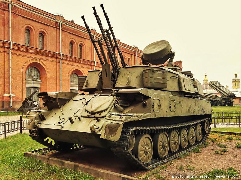 Artillery museum St. Petersburg-2015-05-02_243.jpg