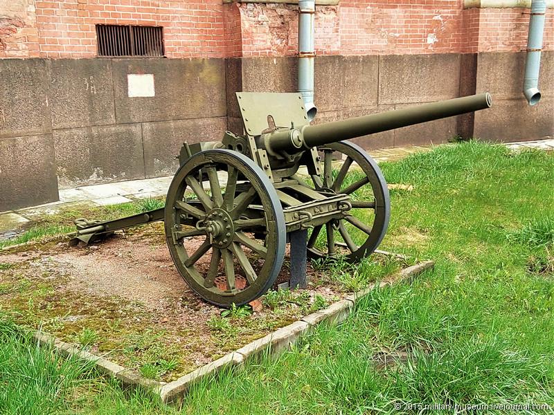 Artillery museum St. Petersburg-2015-05-02_253.jpg