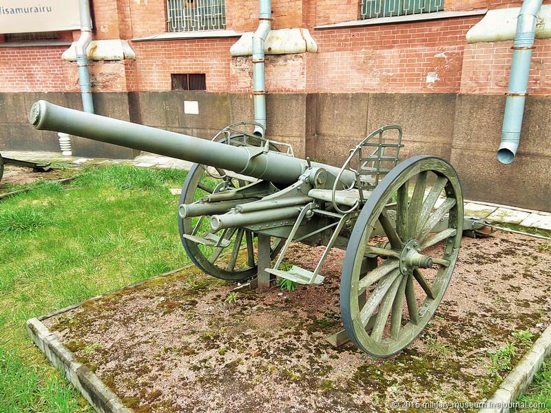 Artillery museum St. Petersburg-2015-05-02_258.jpg