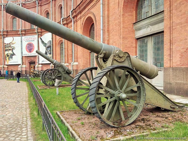Artillery museum St. Petersburg-2015-05-02_266.jpg