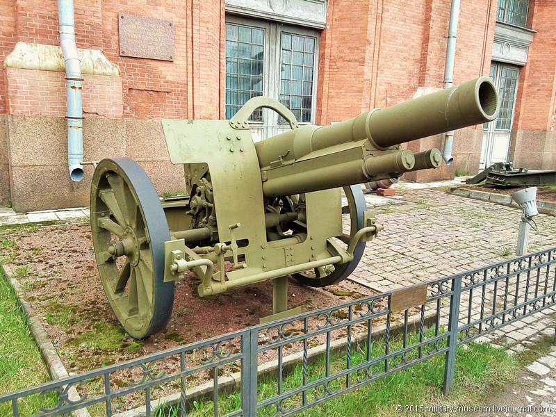 Artillery museum St. Petersburg-2015-05-02_276.jpg
