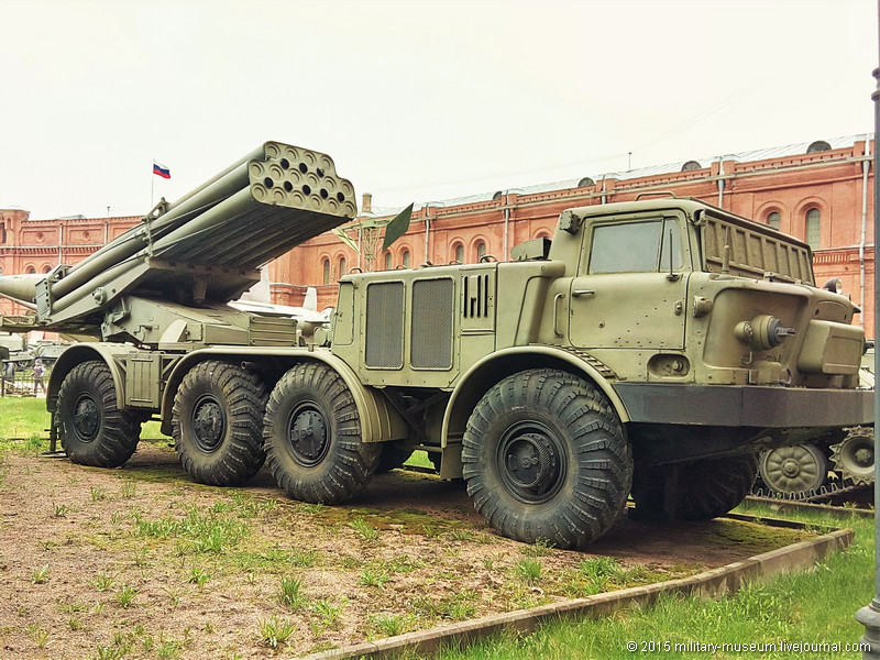 Artillery museum St. Petersburg-2015-05-02_281.jpg