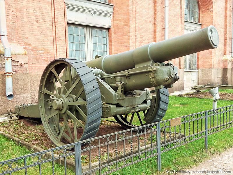 Artillery museum St. Petersburg-2015-05-02_290.jpg