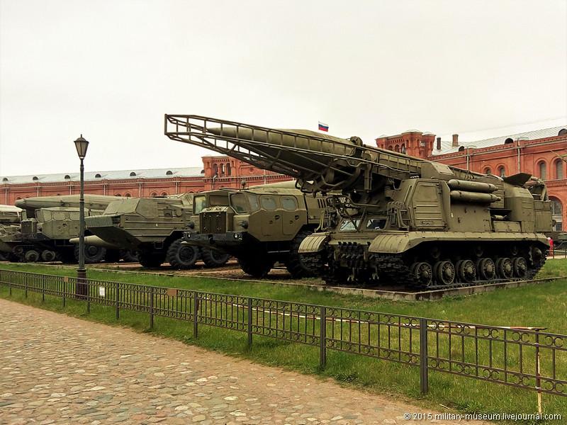 Artillery museum St. Petersburg-2015-05-02_307.jpg