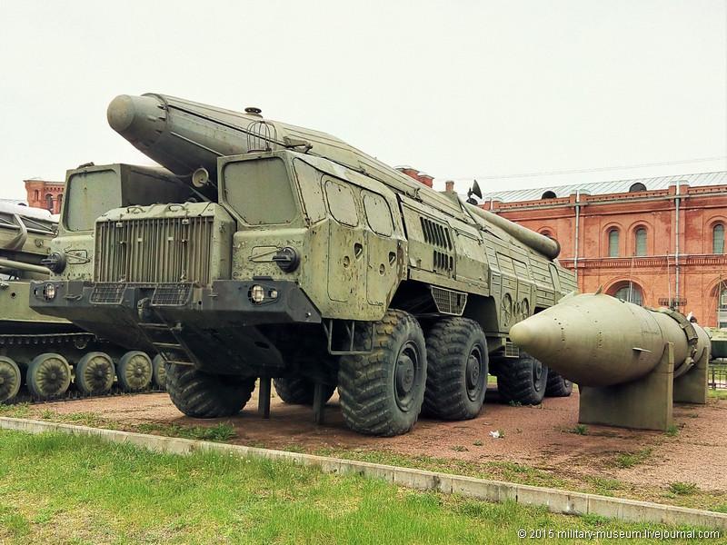 Artillery museum St. Petersburg-2015-05-02_313.jpg