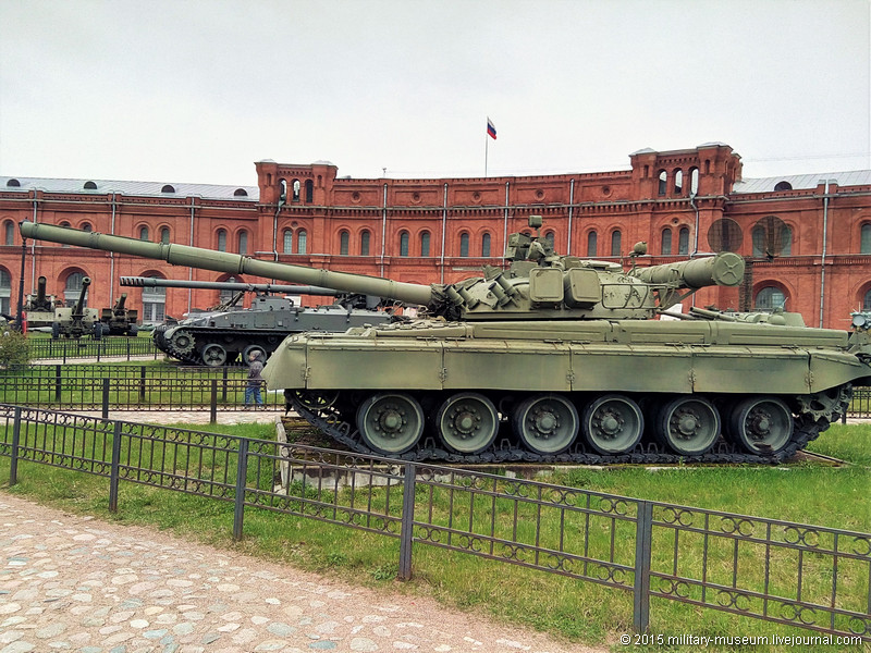 Artillery museum St. Petersburg-2015-05-02_322.jpg