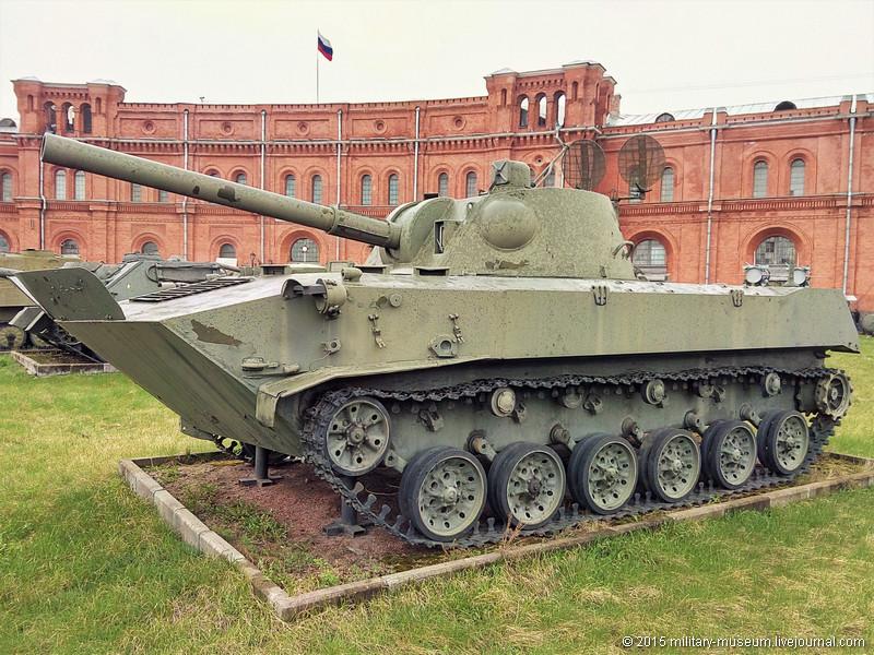 Artillery museum St. Petersburg-2015-05-02_351.jpg