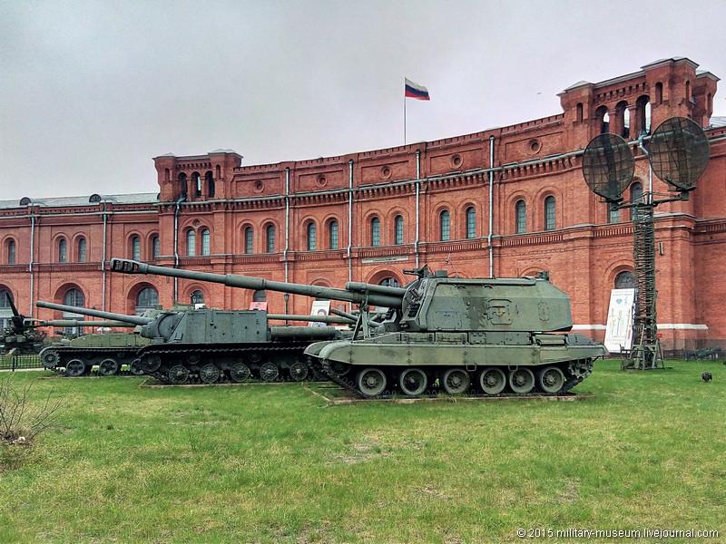 Artillery museum St. Petersburg-2015-05-02_353.jpg