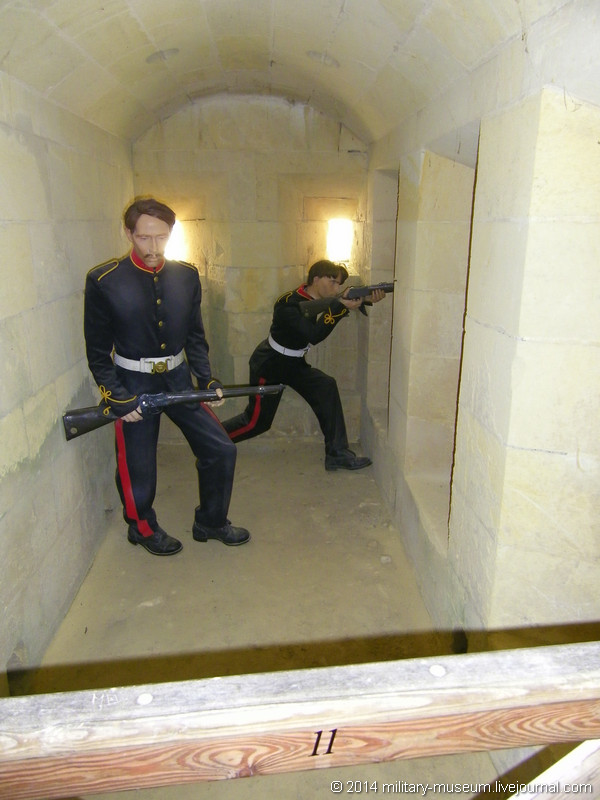 Malta War Museum-2009-04-21_083