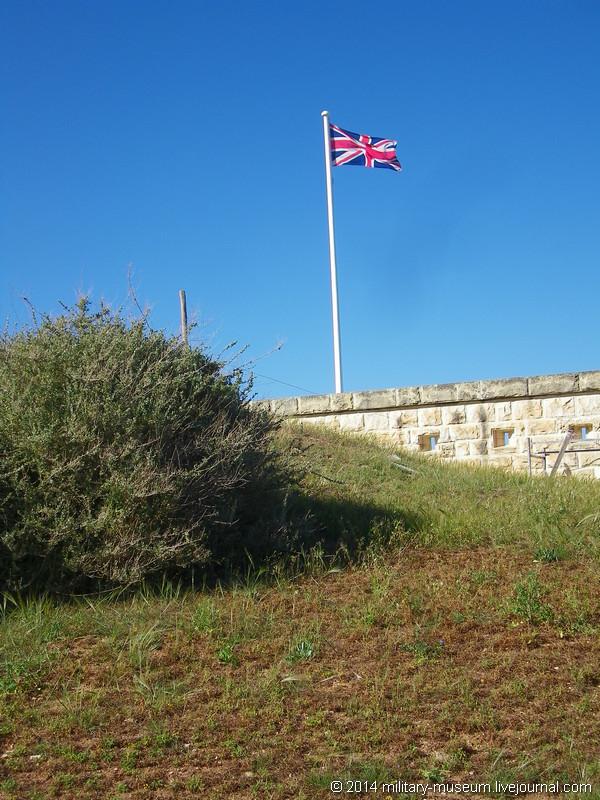 Malta War Museum-2009-04-21_084