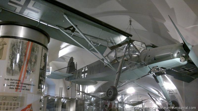 Wien Heeresmuseum-2013-12-12_005