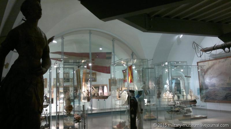 Wien Heeresmuseum-2013-12-12_015
