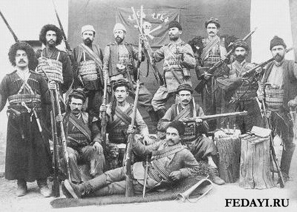 Картинки по запросу Армяно-турецкая война