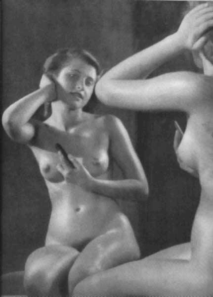 Порно из третьего рейха