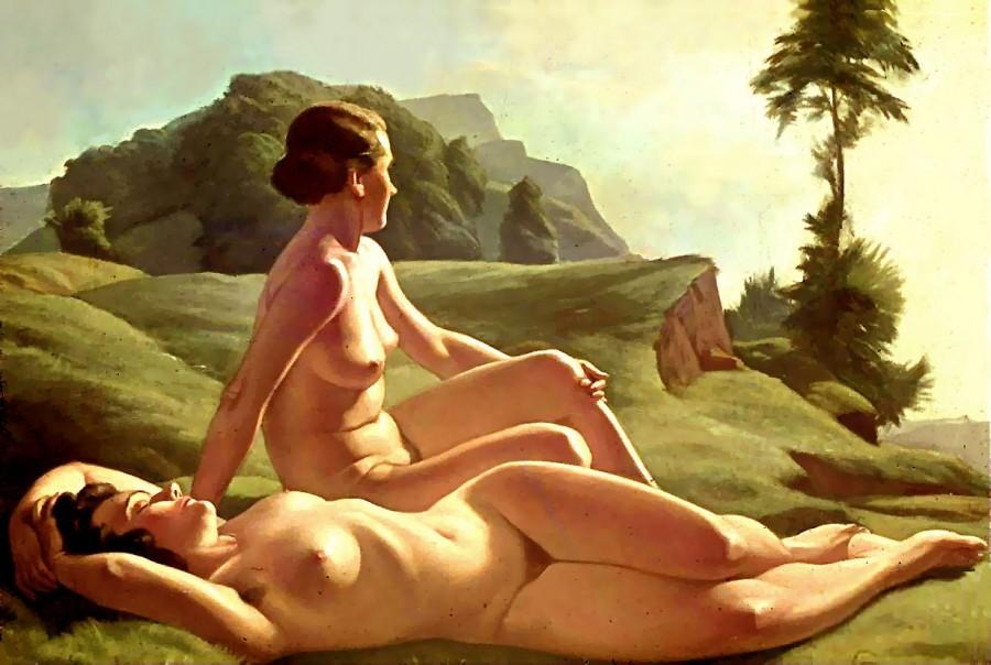chto-takoe-eroticheskaya-identifikatsiya