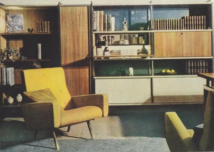 sovetskij-dizajn-interera