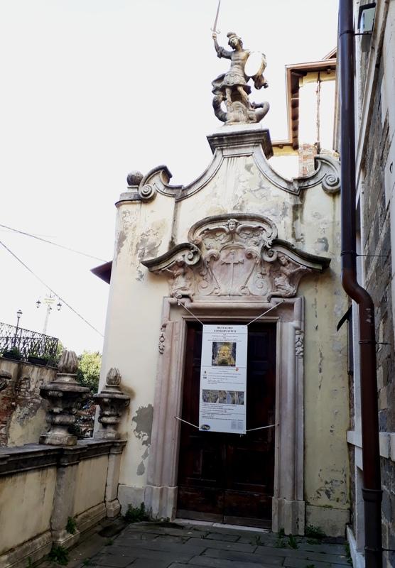 Бергамо 14