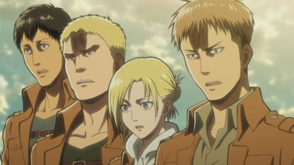 Shingeki-no-Kyojin-Episode-10-Preview-3