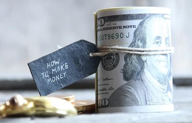деньги - копия.jpg