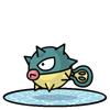 211_Qwilfish