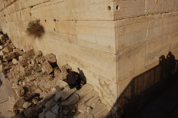 Иерусалим 2
