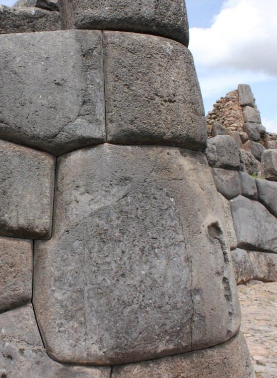 Перу 12