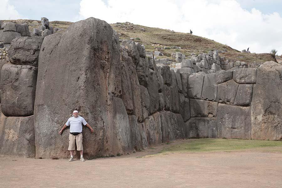 Перу 27