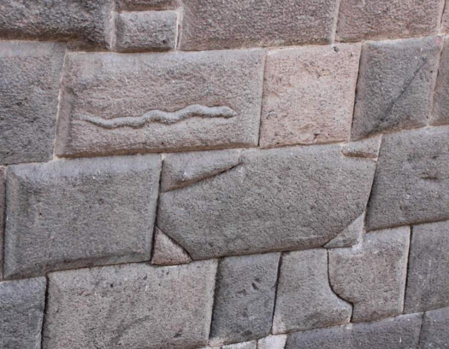 Перу 18