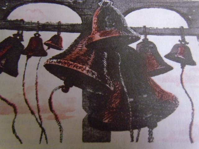 1505-4